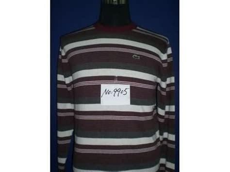 Dg Back To Big Size Tshirt brand new clothes ski snowboard things d lacoste