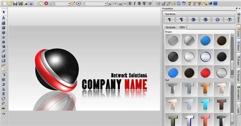 hsr layout software companies تحميل برنامج aurora 3d text logo maker لتصميم الشعارات