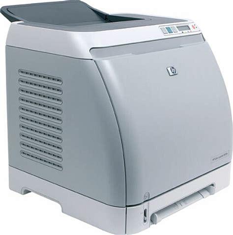 stante hp color laserjet 2600n hp laserjet 2600n color laser printers at bargain prices