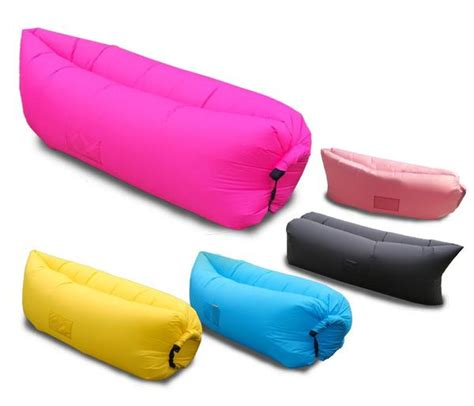 Portable Sofa Bed Kmc Outlet On Walmart Marketplace Marketplace Pulse