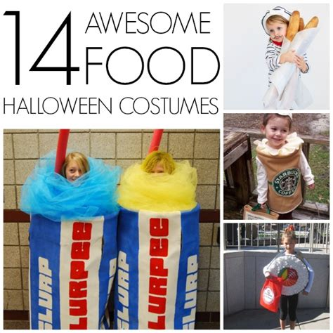 diy food costumes food archives page 2 of 4 really awesome costumes