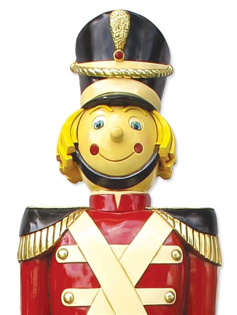 best 28 tin soldier christmas decorations plastic tin