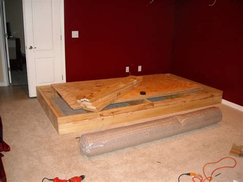 How To Build A Media Room - stevens home theater the fun begins page 3 avs forum home theater discussions and reviews