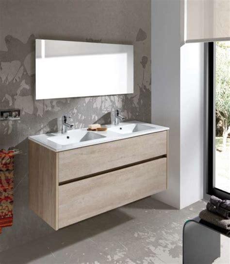 Bathroom Furniture Sink Washbasins Meuble Sdb Bathroom Deco Bathroom Furniture
