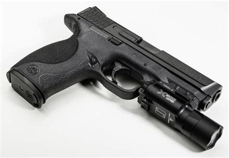 surefire x300 surefire x300 ultra 180 15 shipped slickguns
