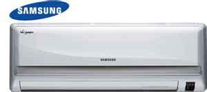 Ac Samsung Murah pt winsa jaya teknik