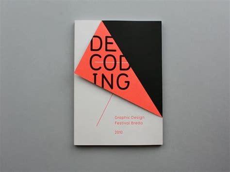 book design designspiration designspiration gdfb catalogue 2010 rob van hoesel