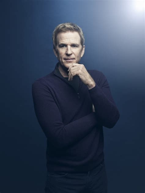 matthew modine television matthew modine joins the fight to save our seas from