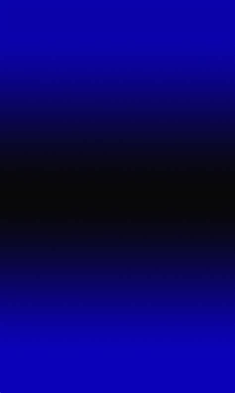 wallpaper blue blackberry black hole wallpaper in motion pics about space