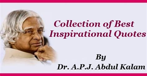 apj abdul kalam biography for students quotes by students quotesgram