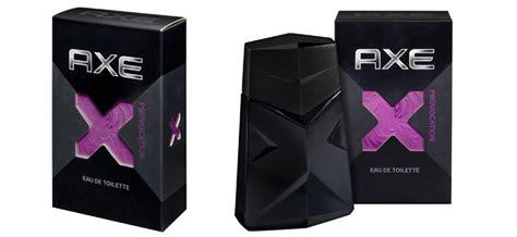 Parfum Axe Original l eau de toilette axe provocation le cadeau id 233 al pour