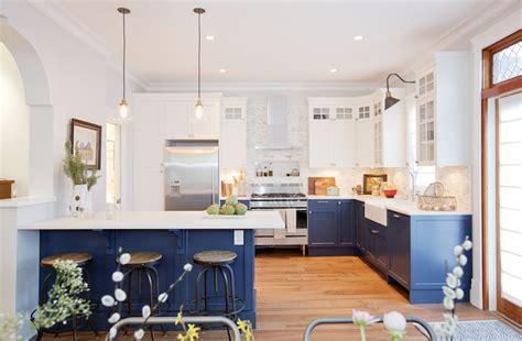 it or list it kitchen designs love it or list it vancouver danielle trevor jillian