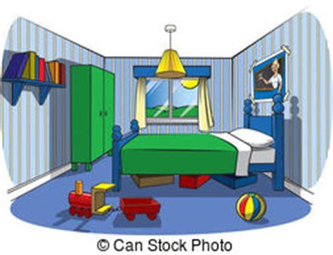 schlafzimmer clipart schlafzimmer illustrationen und clip 21 624