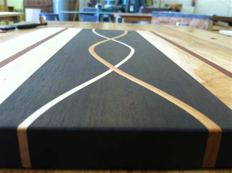cutting boards finewoodworking