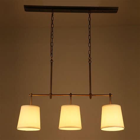 französisch land wohnzimmer franz 246 sisch antike beleuchtung kaufen billigfranz 246 sisch