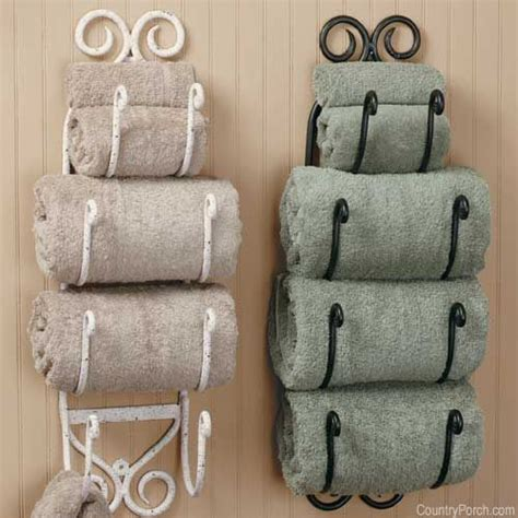 tuscan bath towel rack 25 best ideas about wrought iron wine racks on pinterest iron wall wine racks for wall and