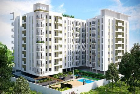 4 Bedroom 3 Bath House Plans Cumins Genesis In Horamavu Bangalore Cumins Genesis