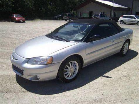 04 chrysler sebring convertible purchase master window switch oem 01 04 chrysler sebring