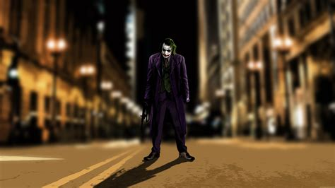 wallpaper hd 1920x1080 fashion the joker wallpapers pictures images