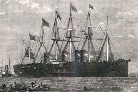 victorian era ls victorian coal boats