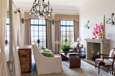 french accent rugs at architectural digest home design fotos da mans 227 o de gisele b 252 ndchen e tom brady