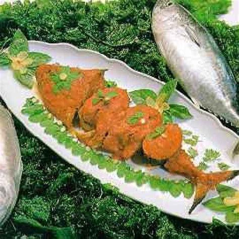 tonno cucina cucina siciliana tonno al rag 249 cucina siciliana