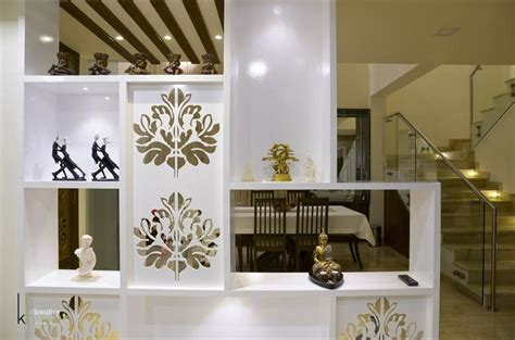 home interior design hyderabad modern house with classical touch villa at kondapur