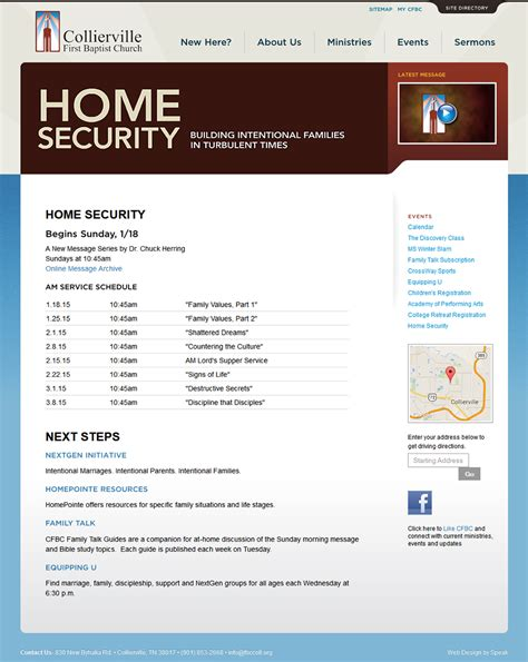 web for home security 28 images sei security website