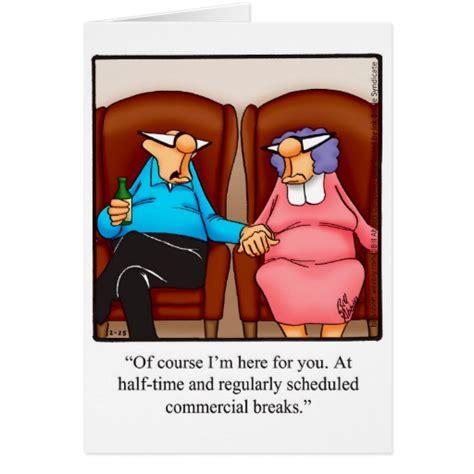 Wedding Anniversary Joke Cards by Anniversary Humor Greeting Card Zazzle