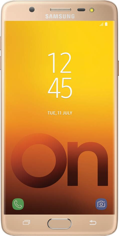 Samsung On Max samsung galaxy on max buy samsung galaxy on max gold 32 gb at best price with great