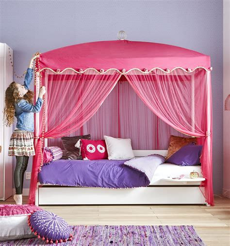 four poster bed with canopy four poster bed with 1001 nights canopy for in s a