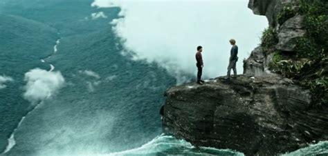 point break 2015 remake trailer watch video extreme sports point break film review city bible forum