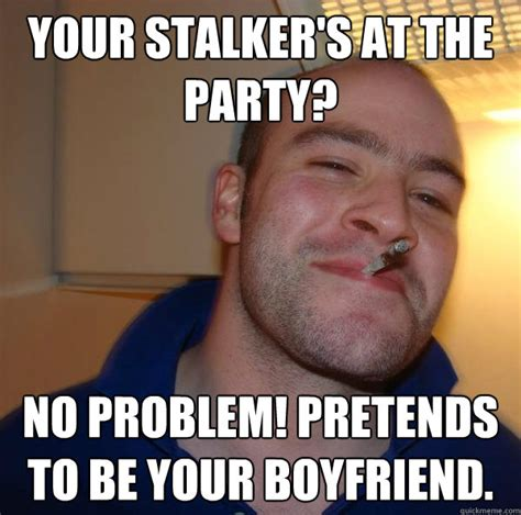 Stalking Memes - stalking memes 28 images stalker meme on pinterest