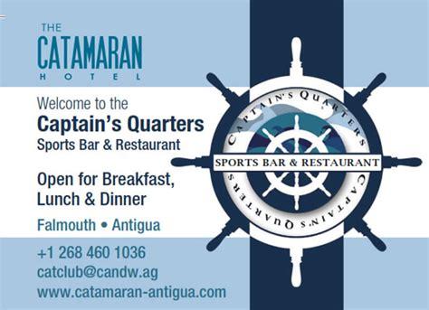 http www catamaran antigua ti guide antigua the - Treasure Island Catamaran Antigua