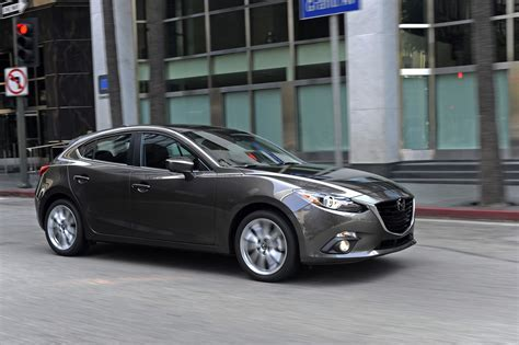 mazda hatchback mazda 3 hatchback related images start 0 weili