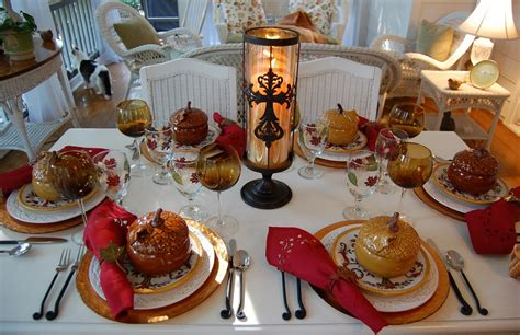 Thanksgiving Tablescapes Design Ideas Fresh Thanksgiving Tablescapes By 12543