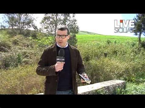 regione cania piano casa ultime notizie regione sicilia cronaca