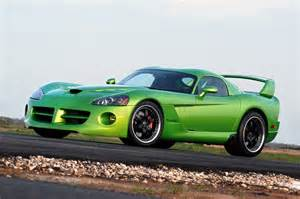 bugatti green cool car wallpapers