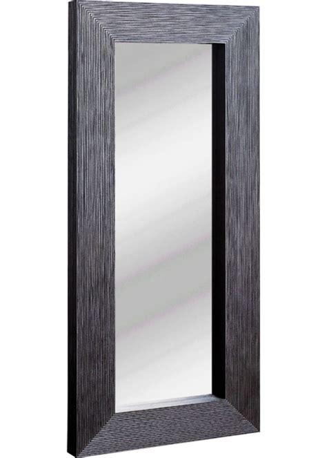 zen large floor mirror hawley design furnishings