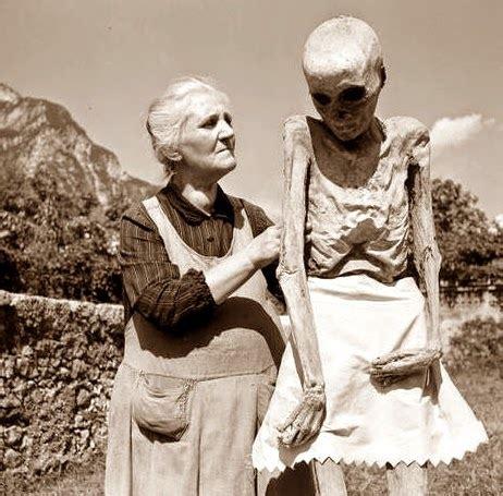 imagenes raras oscuras 161 las 13 fotos antiguas m 225 s aterradoras