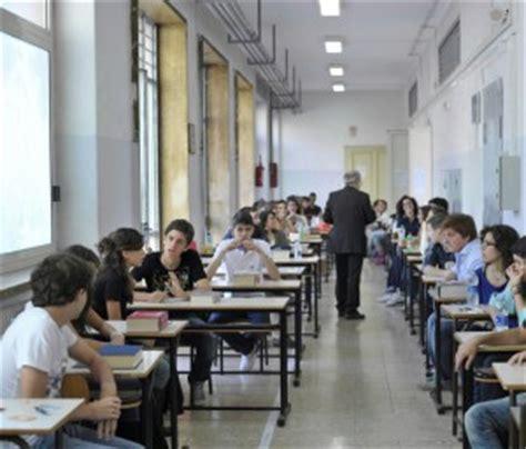 ufficio scolastico provinciale genova notte prima degli esami seimila alla maturit 224 genova