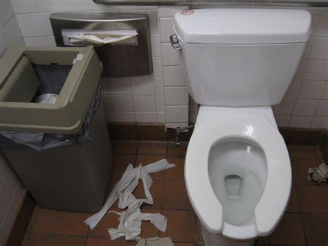 girl explodes in bathroom stall best 60 bathroom stall newspaper inspiration design of