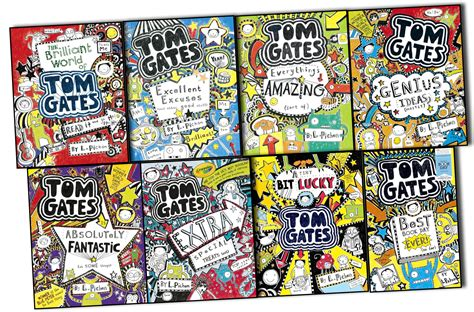 world gate a kethem novel books liz pichon