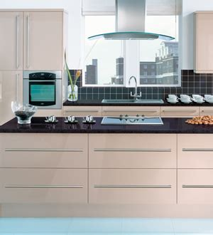Kitchen And Bathroom Centre by Kitchens