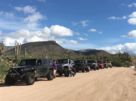 jeep trails near colorado springs trail run near colorado springs on august 1st or 2nd