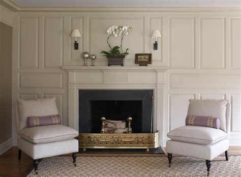Fireplace Mantels Ct by Mantels And Fireplace Surrounds