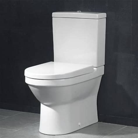 vitra s50 comfort height vitra s50 compact back to wall close coupled wc cistern