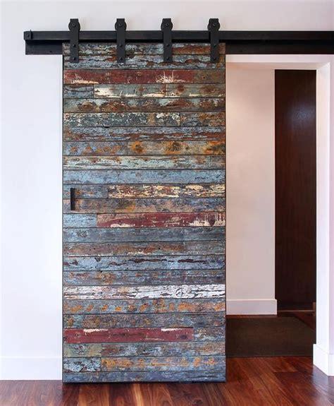 diy home decor pin5 interior design interior design hacks door projects diy