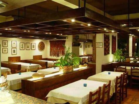 porto tolle ristoranti rombo ristorante pizzeria porto tolle ristorante