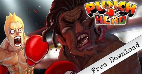 punch cheats apk punch unlimited money ad free hack android hile apk